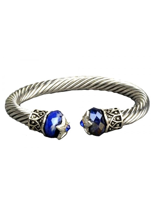 Bracelete Blue Royal