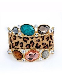 Bracelete Fashion Animal